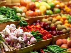 Финансовая поддержка сельхозпроизводителей (государственная программа)