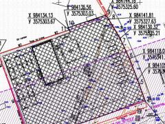Подготовка и утверждение градостроительных планов земельных участков