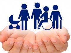 Получение статуса «социальное предприятие» в Югре до 01.05.2021