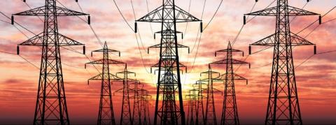 Получение технических условий и подключение к инженерной инфраструктуре