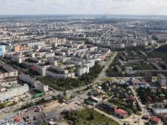План создания объектов инвестиционной инфраструктуры