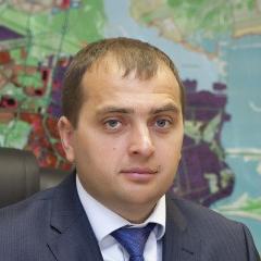 Прилипко Олег Васильевич