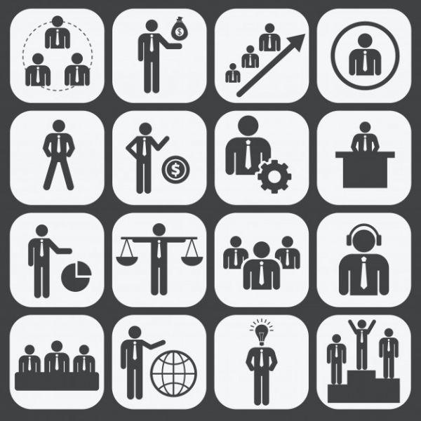 Социологический опрос на тему: «Оценка уровня административной нагрузки на бизнес»
