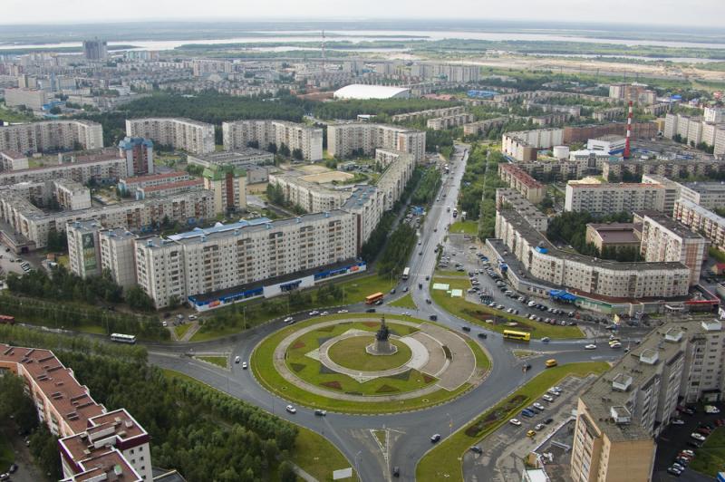 Семинар VIP Самвел Аветисян (г.Москва) Современная сущность рекламы и ее будущее