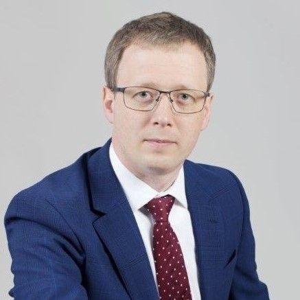 Кириленко Артём Михайлович