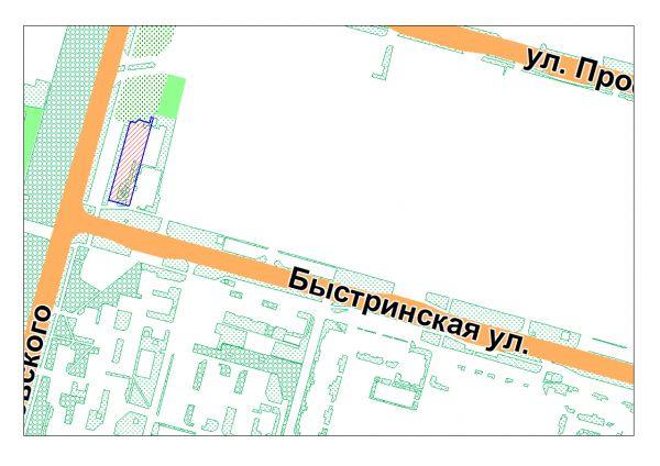 улица Маяковского, 38
