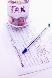 Практика контроля применения специальных налоговых режимов, типичные ошибки и нарушения