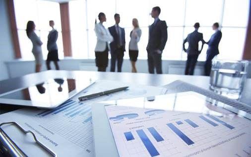 Встреча Уполномоченного по защите прав предпринимателей в Ханты-Мансийском автономном округе – Югре с предпринимателями Сургута