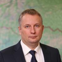 Жердев Алексей Александрович