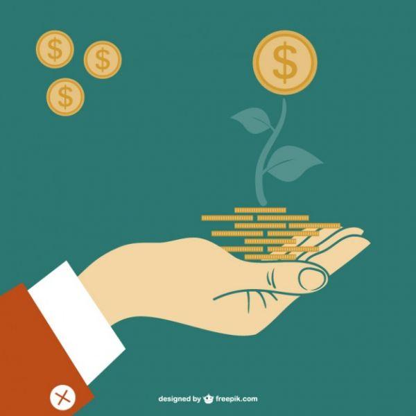 Объявлены сроки приема заявлений на предоставление субсидий субъектам малого и среднего предпринимательства города в целях возмещения части затрат