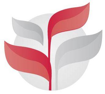 Фонд Югорская региональная микрофинансовая организация