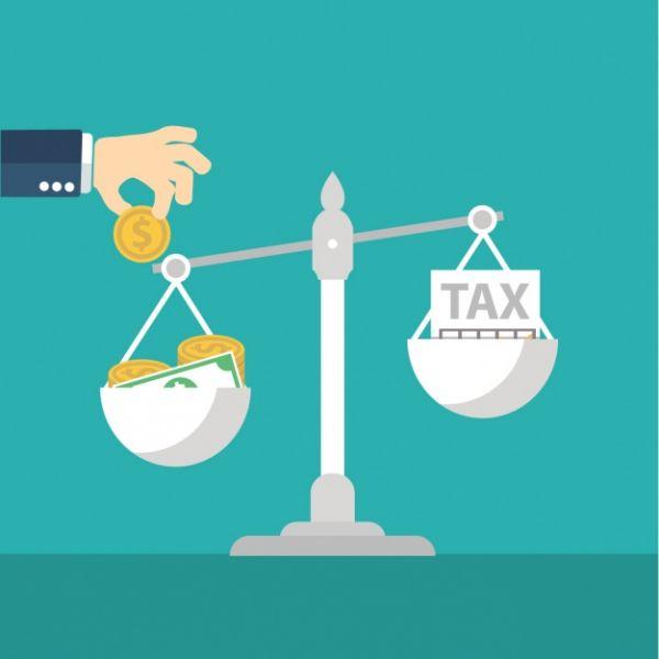 «Специальные налоговые режимы. Порядок иправомерность применения. Программа «Честный патент»