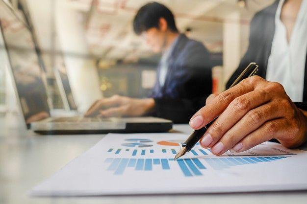 Консультирование начинающих предпринимателей, субъектов МСП по вопросам ведения предпринимательской деятельности, получения поддержки