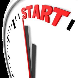 Бесплатный курс «Основы ведения предпринимательской деятельности»