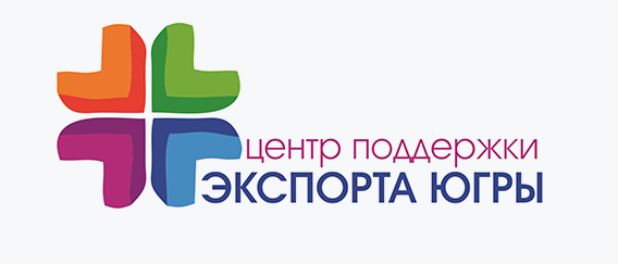 Catalogue of export-oriented enterprises of Yugra